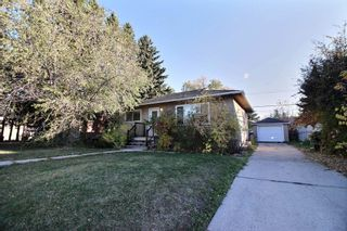 Main Photo: 10619 61 Avenue in Edmonton: Zone 15 House for sale : MLS®# E4261535