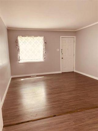 Photo 4: 353 Regent Avenue in Winnipeg: West Transcona Residential for sale (3L)  : MLS®# 202017371