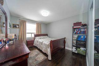 Photo 15: 954 Midland Avenue in Toronto: Eglinton East House (Bungalow) for sale (Toronto E08)  : MLS®# E4681657