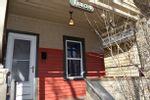 Main Photo: 11404 94 Street in Edmonton: Zone 05 House for sale : MLS®# E4256933