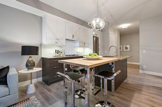 Photo 9: 109 1521 26 Avenue SW in Calgary: South Calgary Apartment for sale : MLS®# A1108578