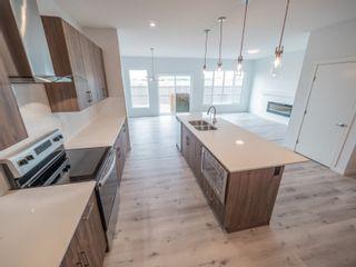 Photo 9: 20031 26 Avenue in Edmonton: Zone 57 House for sale : MLS®# E4247510