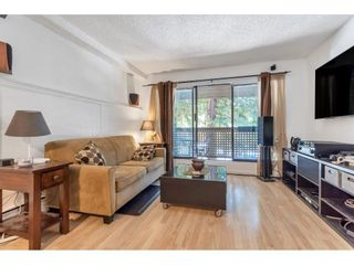"""Photo 17: 105 423 AGNES Street in New Westminster: Downtown NW Condo for sale in """"The Ridgeview"""" : MLS®# R2617564"""
