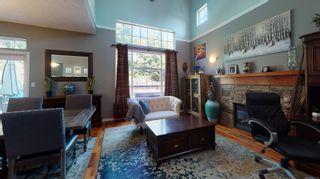 Photo 33: 6474 Cedarview Pl in : Sk Sunriver House for sale (Sooke)  : MLS®# 880175