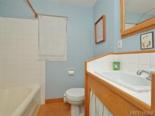 Photo 10: 1332 Carnsew St in VICTORIA: Vi Fairfield West House for sale (Victoria)  : MLS®# 744346