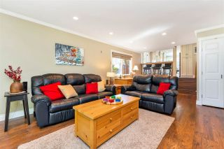 """Photo 20: 12782 27A Avenue in Surrey: Crescent Bch Ocean Pk. House for sale in """"CRESCENT HEIGHTS"""" (South Surrey White Rock)  : MLS®# R2486692"""