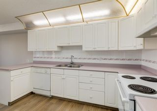 Photo 6: 326 7229 Sierra Morena Boulevard SW in Calgary: Signal Hill Apartment for sale : MLS®# A1147916
