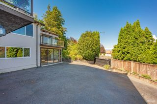 Photo 24: 4110 QUESNEL Drive in Vancouver: Arbutus House for sale (Vancouver West)  : MLS®# R2611439