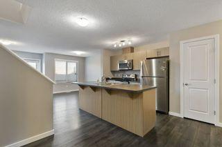 Photo 4: 2590 CASEY Way in Edmonton: Zone 55 House Half Duplex for sale : MLS®# E4227673