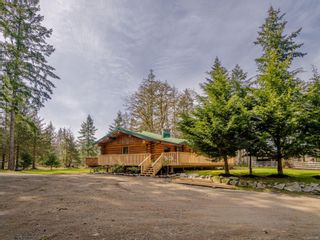 Photo 24: 2149 Quenville Rd in : CV Courtenay North House for sale (Comox Valley)  : MLS®# 871584