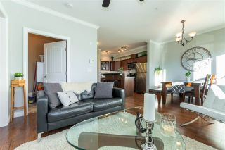 """Photo 11: 211 46053 CHILLIWACK CENTRAL Road in Chilliwack: Chilliwack E Young-Yale Condo for sale in """"The Tuscany"""" : MLS®# R2529593"""