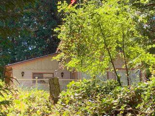 Photo 36: 516 BAYVIEW Drive: Mayne Island House for sale (Islands-Van. & Gulf)  : MLS®# R2580553