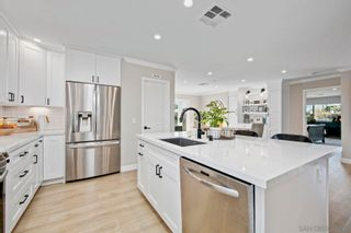 Photo 14: TALMADGE House for sale : 4 bedrooms : 4882 Lucille Place in San Diego