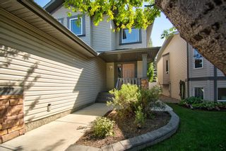 Photo 36: 168 Stonegate Close NW: Airdrie Detached for sale : MLS®# A1137488