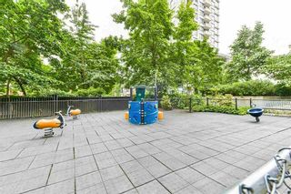 """Photo 15: 1208 928 HOMER Street in Vancouver: Yaletown Condo for sale in """"Yaletown Park 1"""" (Vancouver West)  : MLS®# R2615847"""