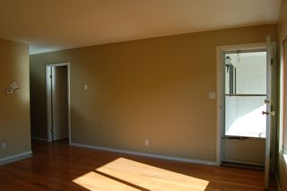 Photo 5: # 1 - 8705 PURVIS ROAD in Summerland: Residential Attached for sale : MLS®# 111630