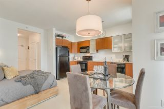 """Photo 11: 302 4028 KNIGHT Street in Vancouver: Knight Condo for sale in """"KING EDWARD VILLAGE"""" (Vancouver East)  : MLS®# R2503450"""