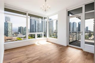 Photo 20: 1002 4360 BERESFORD STREET in Burnaby: Metrotown Condo for sale (Burnaby South)  : MLS®# R2586373