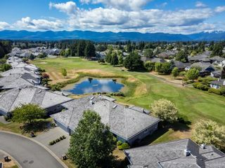 Photo 2: 377 3399 Crown Isle Dr in Courtenay: CV Crown Isle Row/Townhouse for sale (Comox Valley)  : MLS®# 888338