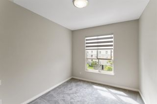 """Photo 15: 439 3098 GUILDFORD Way in Coquitlam: North Coquitlam Condo for sale in """"Marlborough House"""" : MLS®# R2611527"""