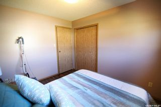 Photo 21: 309 Hall Street in Lemberg: Residential for sale : MLS®# SK856738