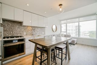 """Photo 8: 1908 8538 RIVER DISTRICT Crossing in Vancouver: South Marine Condo for sale in """"One Town Centre"""" (Vancouver East)  : MLS®# R2470555"""