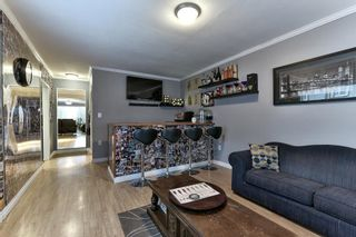 Photo 12: 484 MUNDY Street in Coquitlam: Central Coquitlam 1/2 Duplex for sale : MLS®# R2142692
