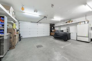Photo 44: 4043 120 Street in Edmonton: Zone 16 House for sale : MLS®# E4264309