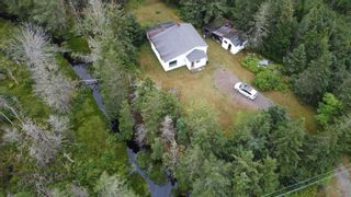 Photo 7: 6125 Gabarus Highway in French Road: 207-C. B. County Residential for sale (Cape Breton)  : MLS®# 202122032