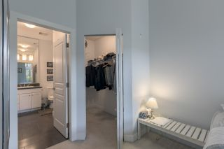 Photo 12: 112 738 E 29TH Avenue in Vancouver: Fraser VE Condo for sale (Vancouver East)  : MLS®# R2113741