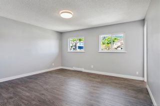 Photo 12: 11289 Green Hill Dr in : Du Ladysmith House for sale (Duncan)  : MLS®# 877477