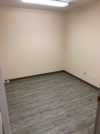 Photo 7: 6 5450 55 Street: Drayton Valley Office for lease : MLS®# E4242835