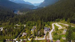 Photo 37: 225 ALPINE Drive: Anmore House for sale (Port Moody)  : MLS®# R2593479