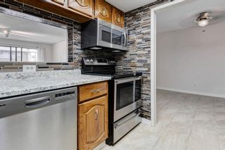 Photo 8: 310 3730 50 Street NW in Calgary: Varsity Apartment for sale : MLS®# A1148662