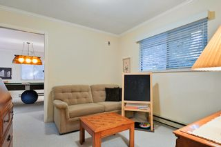 Photo 20: 13482 32ND Ave in South Surrey White Rock: Home for sale : MLS®# F1434301