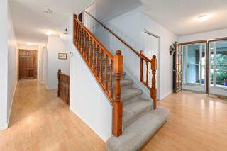 Photo 15: 17824 62C Avenue in Edmonton: Zone 20 House for sale : MLS®# E4253653