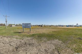 Photo 8: 100 Industrial Drive in Aberdeen: Commercial for sale : MLS®# SK855978