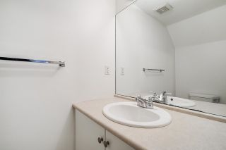 Photo 12: 25 7128 STRIDE Avenue in Burnaby: Edmonds BE Townhouse for sale (Burnaby East)  : MLS®# R2610594
