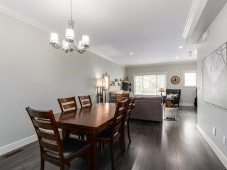 Photo 5: 2 19097 64 AVENUE in Surrey: Cloverdale BC Townhouse for sale (Cloverdale)  : MLS®# R2466274