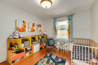 Photo 11: 3993 PERRY Street in Vancouver: Knight House for sale (Vancouver East)  : MLS®# R2569452