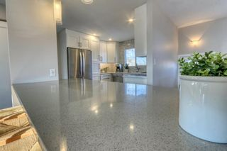 Photo 10: 42 Hays Drive SW in Calgary: Haysboro Detached for sale : MLS®# A1095067