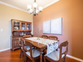 """Photo 12: 318 8520 GENERAL CURRIE Road in Richmond: Brighouse South Condo for sale in """"Queen's Gate"""" : MLS®# R2468714"""
