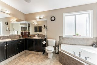 Photo 16: MORNINGSIDE: Airdrie Detached for sale