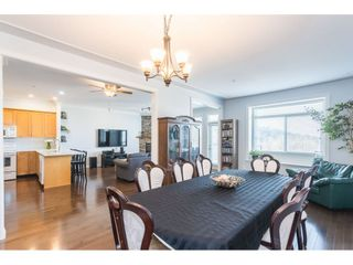 """Photo 14: 31 36260 MCKEE Road in Abbotsford: Abbotsford East Townhouse for sale in """"King's Gate"""" : MLS®# R2552290"""
