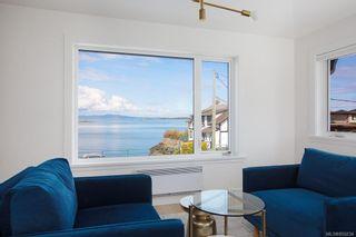 Photo 24: 1250 Beach Dr in : OB South Oak Bay House for sale (Oak Bay)  : MLS®# 850234