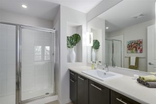 """Photo 5: 15 2418 AVON Place in Port Coquitlam: Riverwood Townhouse for sale in """"LINKS BY MOSAIC"""" : MLS®# R2305870"""