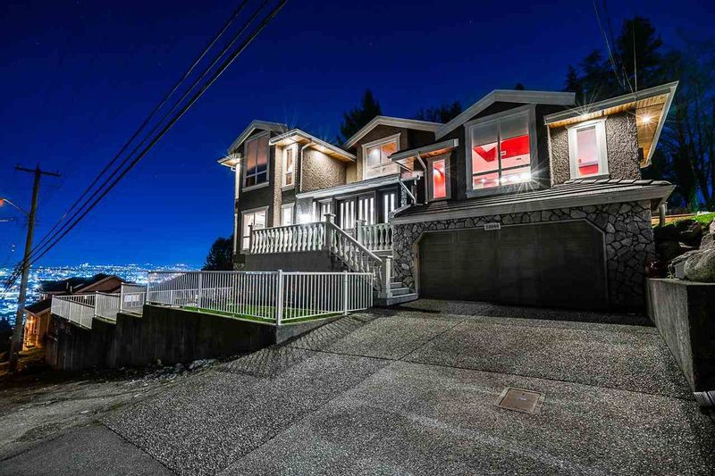 FEATURED LISTING: 10044 120 Street Surrey