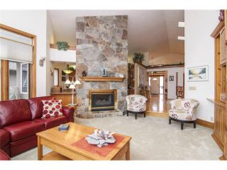Photo 19: 322 Lakeside Green Place: Chestermere House for sale : MLS®# C4001857