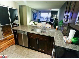 "Photo 2: 311 15777 MARINE Drive: White Rock Condo for sale in ""White Rock Beach"" (South Surrey White Rock)  : MLS®# F1108866"