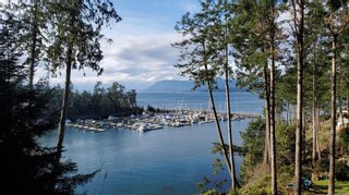 Photo 34: 2779 Schooner Way in : GI Pender Island House for sale (Gulf Islands)  : MLS®# 863947
